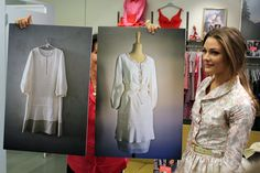 redesign fashion jennyskavlan mote klær women