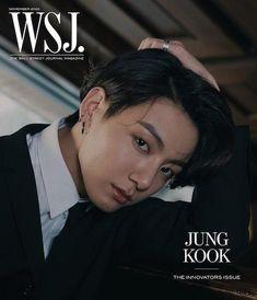 Foto Jungkook, Foto Bts, Suga Rap, Kookie Bts, Namjoon, Jungkook Fanart, Jungkook Selca, Bts Taehyung, Hoseok