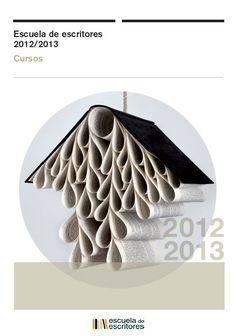 http://www.escueladeescritores.com/archivos/ede2012-2013.pdf