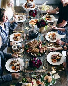 20 best ws thanksgiving decor images serving dishes serving rh pinterest com