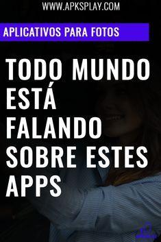 Pin Em App