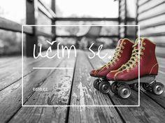 Učím se — eat it Hiking Boots, Combat Boots, Shoes, Zapatos, Shoes Outlet, Shoe, Footwear