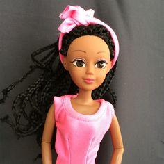 our online shop is open  www.toyitoyitoys.com GLOBAL SHIPPING #africanprincess #africanart #africanstyle #nigerian #etsy #Christmas #toyitoyitoys #africa #africantoys #africanamerican #africanwomen #africandoll #naturalhair #jamaica #FashionDolls #naturalhair #Zendaya #Zendayabarbie #Zendayadoll #browndoll #braids #brownbaby #french #burkadoll #startup #africanfashion #africanprint #africanprincess #braids #blackdolls #blacktoys #blackbarbie #ethnic #ethnicdoll #entrepreneur