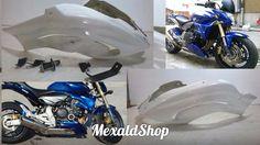 Плуг Honda CB600F Hornet 2007-14г Honda, Motorcycle, Plastic, Vehicles, Motorcycles, Car, Motorbikes, Choppers
