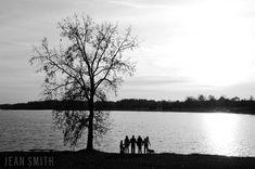 fenton michigan family photographer | jean smith photography