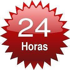 CERRAJERIA A DOMICILIO 24 HS EN CASTELAR 1528190314