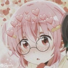 Cute Anime Pics, Anime Girl Cute, Kawaii Anime Girl, Anime Art Girl, Anime Neko, Otaku Anime, Manga Anime, Animes Wallpapers, Cute Wallpapers