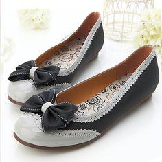 Gyaru Lolita shoes and more... by Gyaru-neverdie.deviantart.com on @DeviantArt