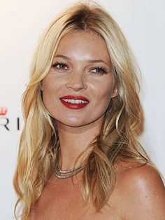 Kate Moss profile: news, photos, style, videos and more – HELLO! Online