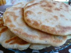 Weekday Meals, Snacks, Ethnic Recipes, India, Food, Appetizers, Goa India, Essen, Meals