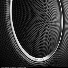 2008 Audi A5 Brilliant Musical - http://sickestcars.com/2013/05/24/2008-audi-a5-brilliant-musical/