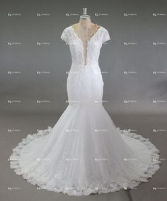 Beading Ed Real Sample Wedding Dress Whats 008615152463038 Collection Bntl Pinterest And Weddings