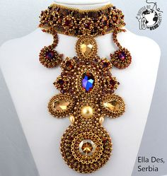 """Ellad2.com 3 