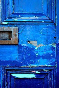 via golden--sea.tumblr.com