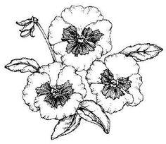 Polynesian Tattoo Line Drawings | Line Drawing | Pinterest ...