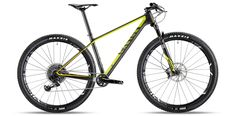 2017-Canyon-Exceed-CF-SL-7.9-Pro-Race-Hardtail.jpg (4843×2397)