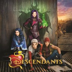 If Only - The Descendants (Disney) Recording   Smule