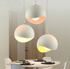 Cheap light express, Buy Quality light bulbs for signs directly from China light weight vehicle sales Suppliers:  Modern cute metal pendant lights for dinning room    Specification    Material : Iron    Linear style size : L70*W20*H1