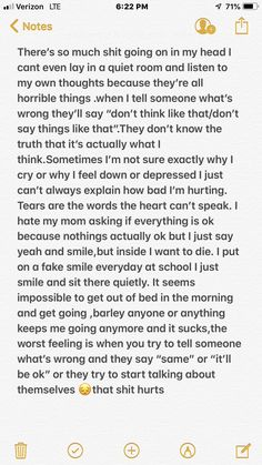 it's so sad to say that i really felt this one. Quotes Deep Feelings, Hurt Quotes, Mood Quotes, Snap Quotes, Tweet Quotes, Meaningful Quotes, Inspirational Quotes, Breakup Quotes, Qoutes