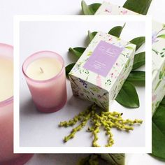 Fresh Freesia to beat the #MidweekBlues ! A light, fresh and juicy aroma. Fill your home with the delicate fragrance of fresh cut flowers.  #SpringSummer2017 #NewCollection #Floral #Flowers #Fragrance #Candles #Freesia #Nicotiana #Hyacinth #SweetPea #Exotic #Frangipani #Niana #NianaCandles #FloralDelight #HandCrafted #SpringSummer #EcoFriendly  #ScentedSoyCandles #Summer #HomeFragrance