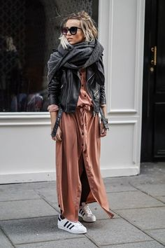 look zara, hm, zadig et voltaire, the kooples, Gucci, la redoute, fashion blogger,