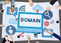 registro de dominio Gerenciando Web Vip-Gabriel Wohlfart Saber mais   :  http://mon.net.br/8c3o 1-Portal de assinatura com diversos conteúdos sobre estratégias e ferramentas de Marketing Digital. Curso de Mautic, Servidores Cloud, Wordpress, Notificações Push e muito mais disponíveis em um só local.