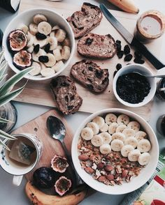 Quick healthy breakfast ideas for diabetics recipes without food Healthy Snacks, Healthy Eating, Healthy Recipes, Clean Eating, Keto Recipes, Breakfast And Brunch, Breakfast Ideas, Morning Breakfast, Breakfast Bowls