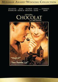 Chocolat DVD ~ Alfred Molina, http://www.amazon.com/dp/B004SIP6BI/ref=cm_sw_r_pi_dp_cjuirb1NAF2JM