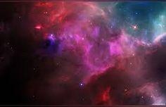 24.Cosmología y cosmogonía:  -Cosmología: concepción integral, denominada también filosofía de la naturaleza, que estudia todo lo relacionado con el universo: su origen, su forma, su tamaño, las leyes que lo rigen y los elementos que lo componen. -Cosmogonía:Se conoce como Cosmogonía a la rama de la Astronomía que estudia el origen y evolución de los grandes sistemas como las Galaxias y los Cúmulos estelares, con el fin de determinar la edad del Universo.