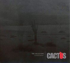 Cactus - The Collection [Limited Edition] (2013) [DV... https://ift.tt/2LSM6Mv Blues rock Cactus Hard rock