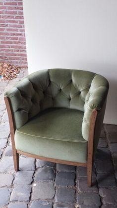 Classic,  Laumen-meubelstoffen