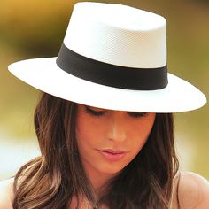 Panama Hat Rainforest | | Panama Hats | Mobile