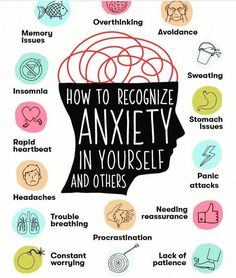 6 Generous Tips: Stress Relief For Moms Articles anxiety truths so true.Stress Relief Remedies Healthy anxiety causes essential oils. Anxiety Tips, Deal With Anxiety, Anxiety Help, Stress And Anxiety, Social Anxiety Symptoms, Anxiety Facts, Symptoms Of Stress, How To Overcome Anxiety, Quotes For Anxiety