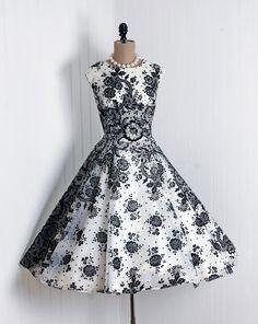Athena Dress 195 | Cocktail Dresses | Pinterest | Stylists ...
