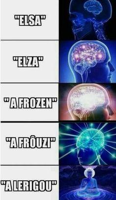 I made a funny A Funny, Funny Texts, Hilarious, Reddit Funny, Otaku Meme, Disney Memes, Have A Laugh, Best Memes, Memes Humor