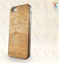 #case #IPHONE #DESIGN