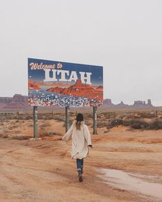 Travel bucket list utah united states inspo more on fashionchick.nl death v Death Valley, Adventure Awaits, Adventure Travel, Family Adventure, I Want To Travel, To Infinity And Beyond, Adventure Is Out There, Wanderlust Travel, Oh The Places You'll Go