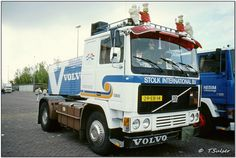 Volvo F10 SZM 4x2 Stolk NL.jpg