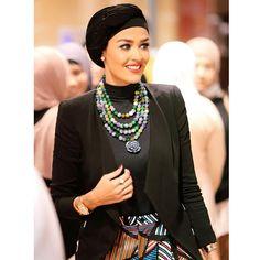 مرمر blogger كويتية