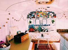 This looks so cool, and something I would Definitley wanna do! Dream Rooms, Dream Bedroom, Girls Bedroom, Bedroom Inspo, Bedroom Decor, Bedroom Ideas, Shed Interior, My New Room, Dorm Room