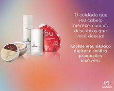 materiais de divulgação primeira venda   Natura Natura Plant, Cnd, Perfume, Personal Care, Instagram Posts, Beauty, Cupons, Store, Facial