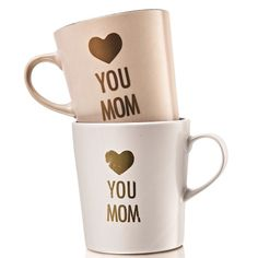 The Best Mother's Day Beauty Buys Best Mother, Mothers, Love You, Good Things, Mugs, Day, Gifts, Stuff To Buy, Beauty