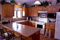 Kitchen Updates And Kitchen Design Ideas Low Modern For A Image Exceptional To Plan Your Kitchen Home Designs 6 Kitchen interior decor   www.krtipsheet.com