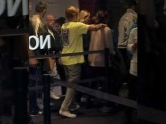 Justin Bieber Wraps Arms Around Selena At Church As He Tries To Prove He Can Be A Great BF  Hollywood Life