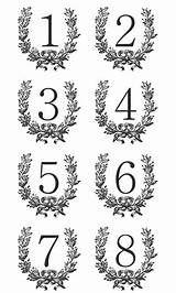 Resultados de la búsqueda de imágenes: Imprimir Transferencia - Yahoo Search Calligraphy, Crafts, Art, Image Transfers, Image Search, Laminas Vintage, Manualidades, Art Background, Lettering