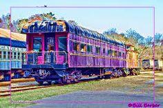 13 train