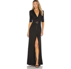 Sexy Long Dress, Sexy Dresses, Summer Dresses For Women, Dresses For Work, Wedding Guest Style, Ankle Length, Cold Shoulder Dress, Two Piece Skirt Set, Female