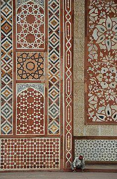 moroccan bathroom tiles uk : Moroccan Ceramic Tiles for Sale amazing ...