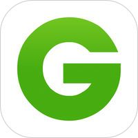 Groupon By Groupon Inc Shopping Coupons Groupon Everyday Essentials Products