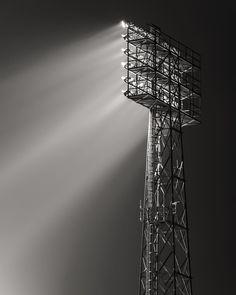 "250 Likes, 12 Comments - Timo Bongers (@timopb) on Instagram: ""Feyenoord Stadion Rotterdam ""De Kuip""  #Feyenoord #Rotterdam #Kuip #DeKuip #FR1908 #FR010 #010…"""